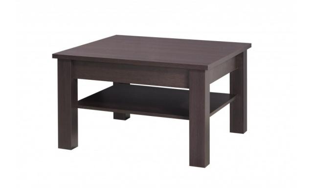 Konferenční stůl Lazio 18