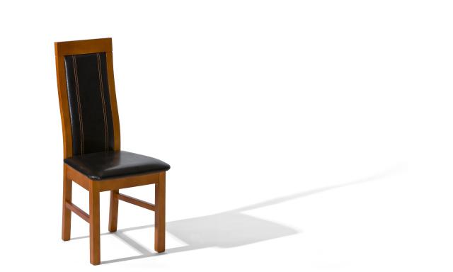 Jídelní židle P-27