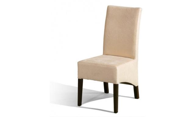 Jídelní židle U-2
