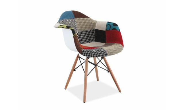 Designová jídelní židle Diana II